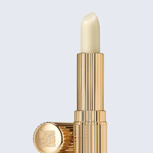 Son Dưỡng Estée Lauder Lip Conditioner 3.5G