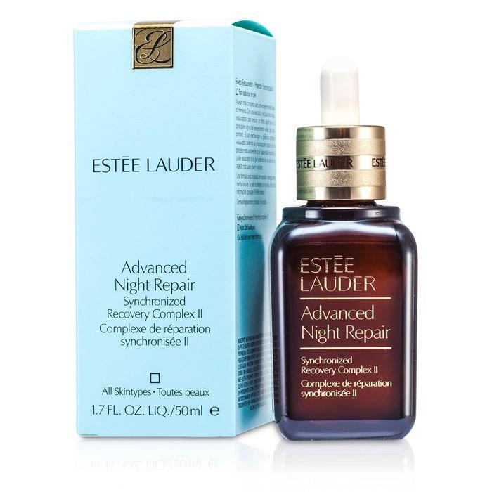Tinh chất phục hồi da ban đêm Estee Lauder Advanced Night Repair 50ML
