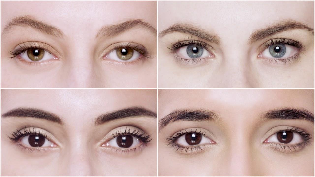 cách trị thâm quầng mắt, kem chống nhăn vùng mắt, kem dưỡng da vùng mắt, kem dưỡng mắt estee lauder