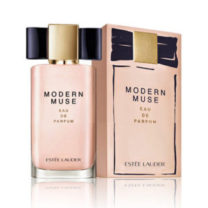Nước hoa Modern Muse Eau de Parfum Spray 5ML