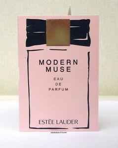 Nước hoa Modern Muse Eau de Parfum Spray 5ML