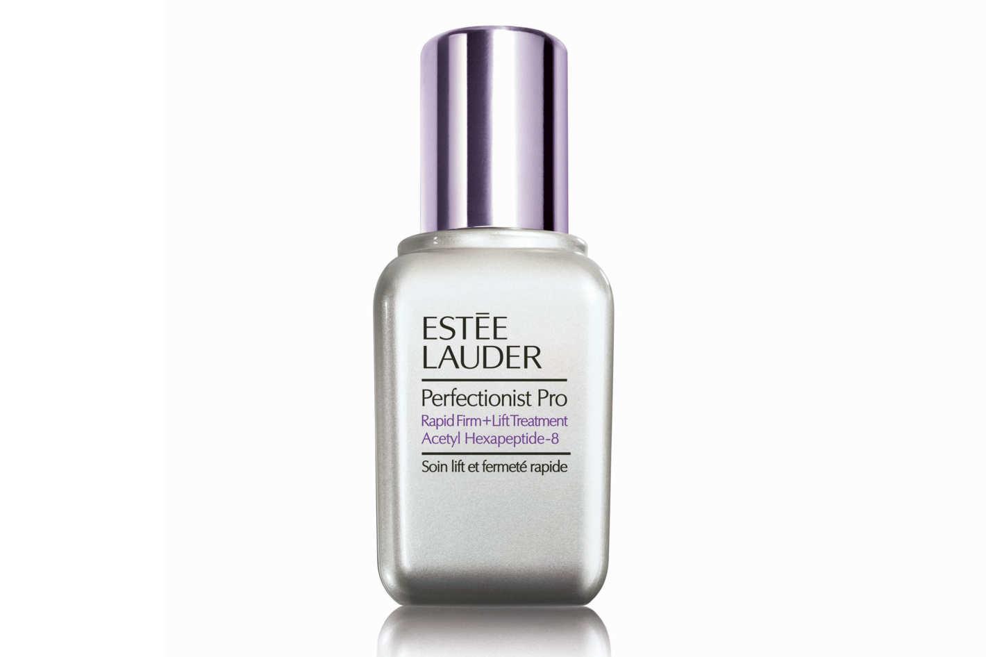 Tinh chất serum săn chắc trẻ hóa da Estee Lauder Perfectionist Pro 50ML