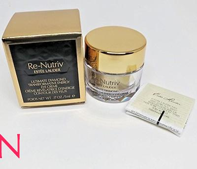 Kem dưỡng Estee Lauder Re-Nutriv Ultimate Diamond Transformative Energy Creme R1YG010000- 50ml