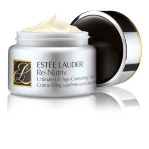 Kem Dưỡng Nâng Da Tối Ưu Estee Lauder Re-Nutriv Ultimate Lift Age-Correcting Crème 50ml