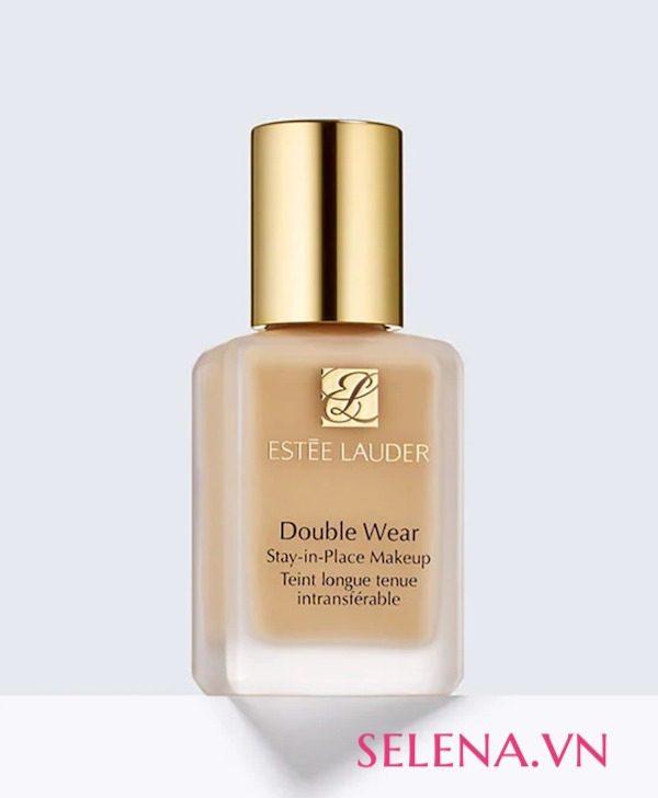 Kem nền Estee Lauder Double Wear Stay-in-Place Makeup #1W2 Sand