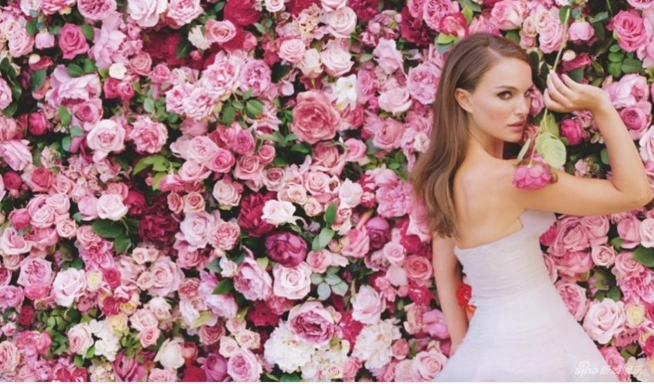 Nước hoa nữ Estee Lauder Pleasure Eau de Parfum 100 ml