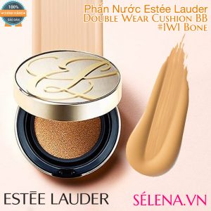 Phấn Nước Estée Lauder Double Wear Cushion BB #1W1 Bone