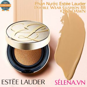 Phấn Nước Estée Lauder Double Wear Cushion BB #2W1 DAWN