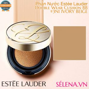Phấn Nước Estée Lauder Double Wear Cushion BB #3N1 IVORY BEIGE