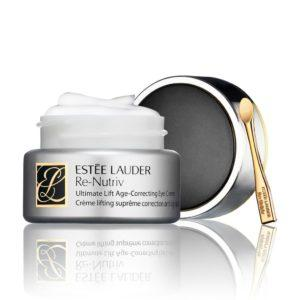 Kem Dưỡng Mắt Nâng Da Estée Lauder RE-NUTRIV Ultimate Lift Age-Correcting Eye Creme 15ml.
