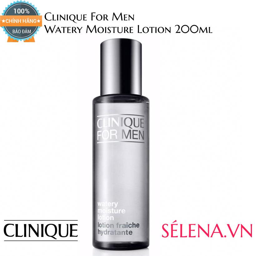giúp dưỡng và làm sạch da dành cho nam giúp kiểm soát tuyến dầu trên da một cách hiệu quả, xóa tan nỗi lo về tình trạng bóng nhờn trên da.