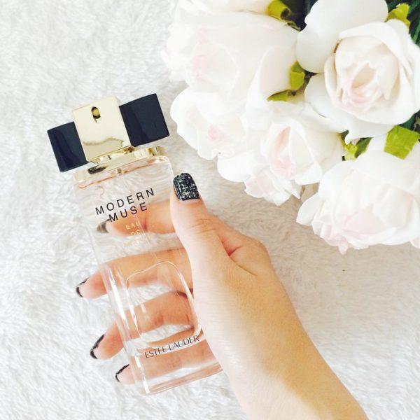 Nước hoa Modern Muse Eau de Parfum Spray 100ML