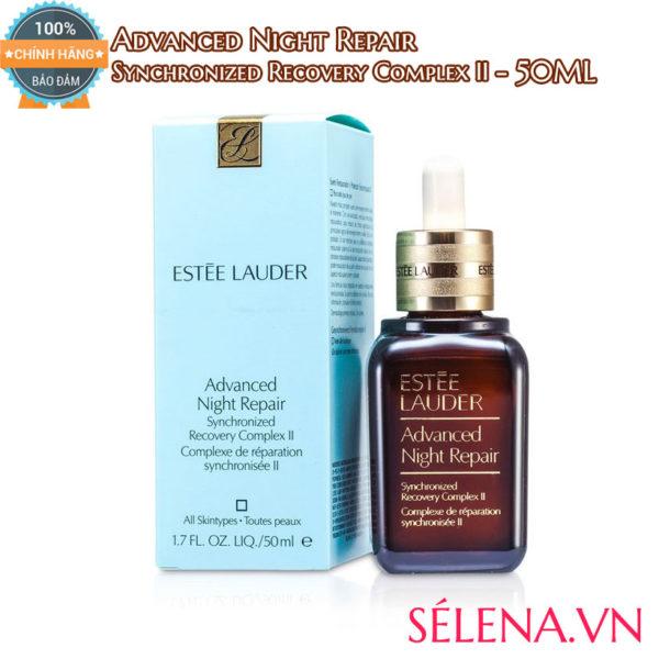 Serum Estee Lauder Advanced Night Repair 50ML