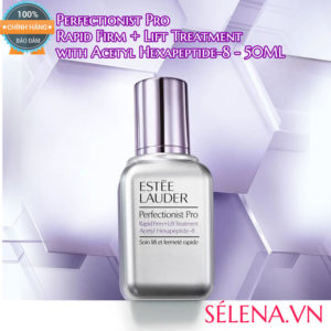 Serum Estee Lauder Perfectionist Pro 50ML
