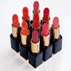 Son Môi Dưỡng Ẩm Estee Lauder Pure Color Envy Sculpting Lipstick