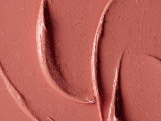 Son Kem Lì M.A.C Retro Matte Liquid Lipcolour #Back In Vogue