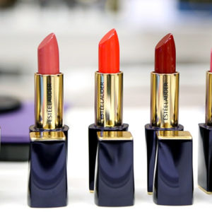 Son Lì Estee Lauder Pure Color Envy Matte Sculpting Lipstick