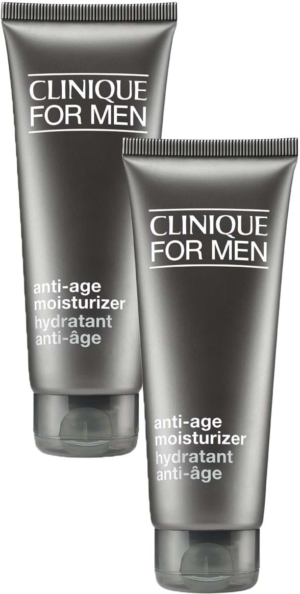 Kem dưỡng ẩm cho nam Clinique For Men Anti-Age Moisturizer 100ml