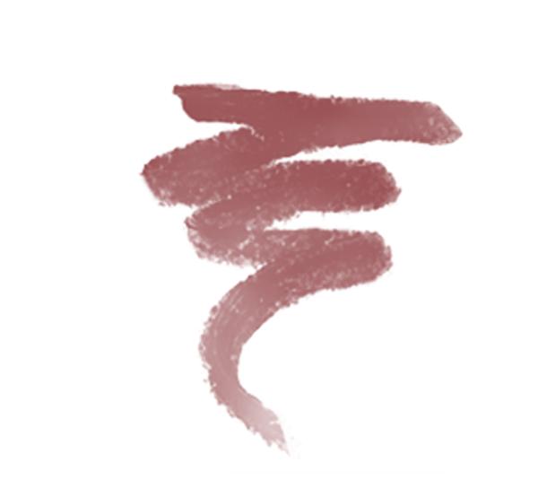 Son dưỡng ẩm Clinique chubby stick moisturizing lip colour balm #Bountiful Blush