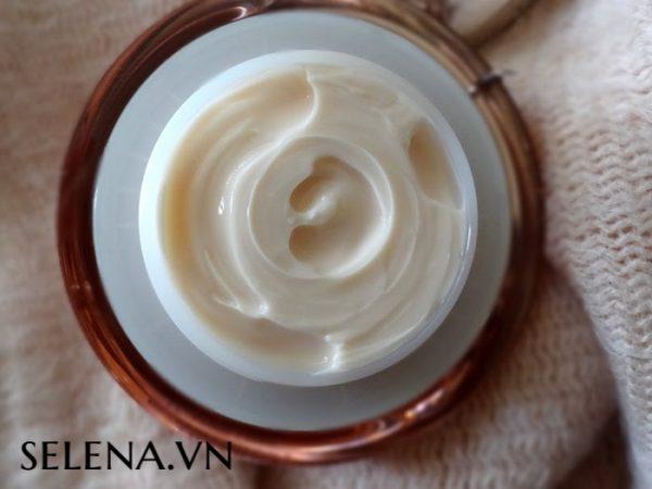 Kem chống lão hoá Shiseido Bio-Performance LiftKem chống lão hoá Shiseido Bio-Performance LiftDynamic CreamDynamic Cream