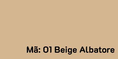 Kem nền Lancome Teint Idole Ultra Wear Foundation 01-Beige-Albatore