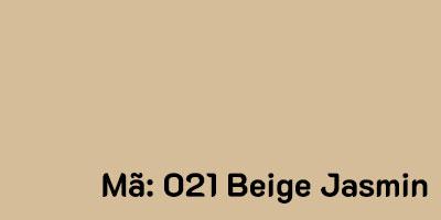 Kem nền Lancome Teint Idole Ultra Wear Foundation 021-Beige-Jasmin