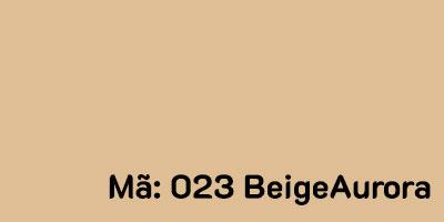 Kem nền Lancome Teint Idole Ultra Wear Foundation 023-BeigeAurora