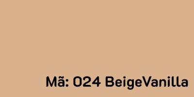 Kem nền Lancome Teint Idole Ultra Wear Foundation 024-BeigeVanilla