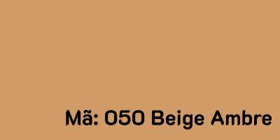 Kem nền Lancome Teint Idole Ultra Wear Foundation 050-Beige-Ambre