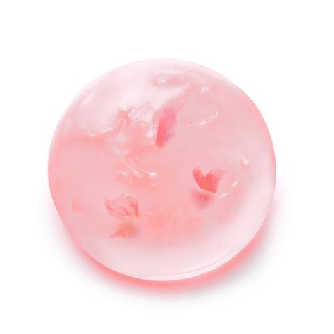Mặt nạ hoa hồng dưỡng ẩm Lancôme Absolue Precious Cells Rose Mask 75mlMặt nạ hoa hồng dưỡng ẩm Lancôme Absolue Precious Cells Rose Mask 75ml