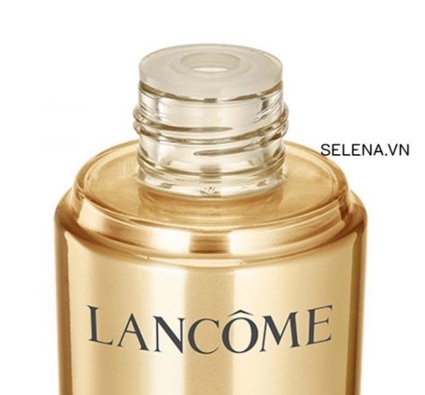 Nước cân bằng cho da tươi trẻ Lancôme Absolue Rose 80 The Britening 150ml
