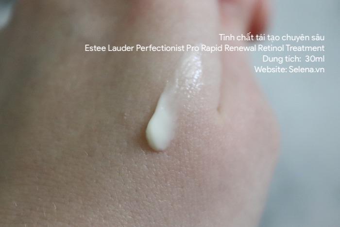 phục hồi da, giảm nếp nhăn tăng đàn hồi, cải thiện đốm nâu trên da, làm sáng da đều màu mịn màng hơn, săn chắc hơn