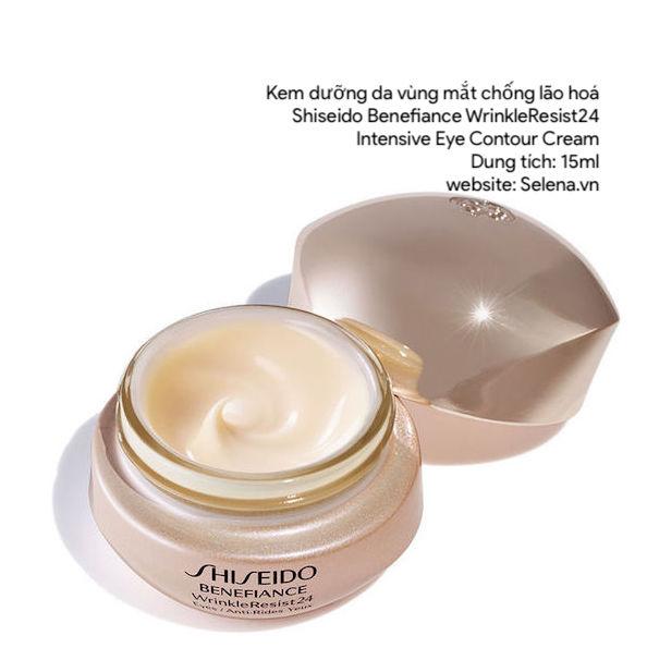 Kem Mắt Shiseido , Kem Dưỡng Mắt Chống Lão Hoá , Kem Dưỡng Da Mắt Trị Bọng Mắt , Kem Dưỡng Da Mắt Trị Thâm Quầng Mắt , Kem Dưỡng Da Mắt Tươi Trẻ , Kem Dưỡng Da Mắt Sáng Da Mắt , Kem Dưỡng Da Mắt Thâm Mắt