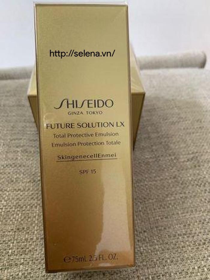 Kem Dưỡng Chống Lão Hoá Cao Cấp Shiseido , Kem Dưỡng Chống Lão Hoá Shiseido Nhật Bản , Kem Dưỡng Da Shiseido , Kem Dưỡng Da Shiseido Future Solution Lx , Kem Dưỡng Da Ban đêm Shiseido , Kem Dưỡng Phục Hồi Da , Kem Dưỡng Da Chống Nhăn , Kem Dưỡng Da Đàn Hồi , Kem Dưỡng Da Mịn Màng