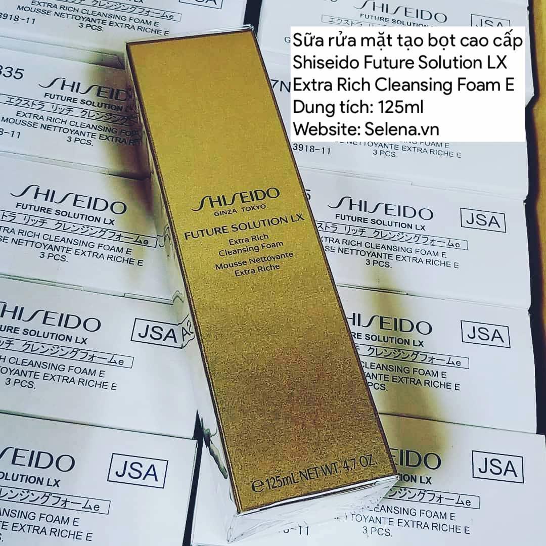 Sữa Rửa Mặt Shiseido Làm Sạch Sâu, Sữa Rửa Mặt Shiseido Không Bào Mòn Da, Sữa Rửa Mặt Shiseido Da Dầu, Sữa Rửa Mặt Shiseido Da Khô, Sữa Rửa Mặt Shiseido Da Mụn, Sữa Rửa Mặt Shiseido Nhạy Cảm, Sữa Rửa Mặt Shiseido Dưỡng Ẩm, Sữa Rửa Mặt Shiseido Dưỡng Da, Sữa Rửa Mặt Shiseido Chống Lão Hoá, Sữa Rửa Mặt Shiseido Tráng Sáng Da, Sữa Rửa Mặt Shiseido Mềm Mịn Da, Sữa Rửa Mặt Shiseido Tươi Trẻ Da, Sữa Rửa Mặt Shiseido Tốt Nhất