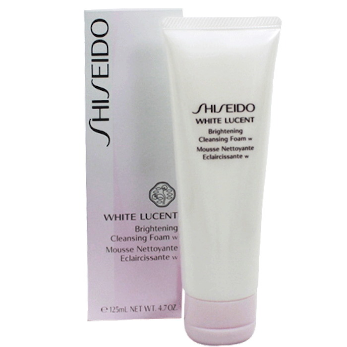 làm sạch da từ tận sâu lỗ chân lông, dưỡng ẩm da, cải thiện sắc tố da sạm màu lam sáng da cho da ngày càng trắng sáng, rạng ngời.