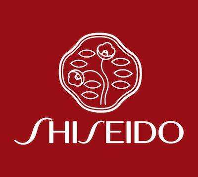 Shiseido (Nhật bản)