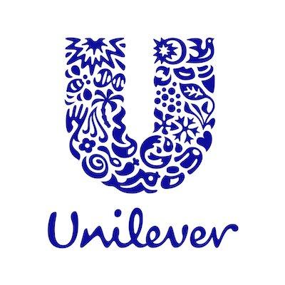 Unilever ( Anh - Hà Lan)