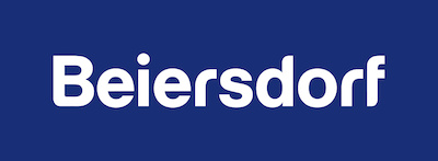 Beiersdorf (Đức)