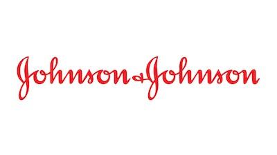 Johnson & Johnson (USA)