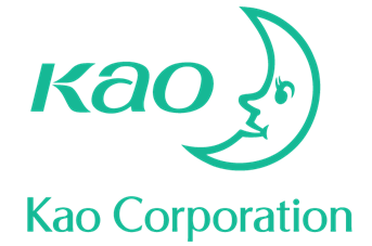 Kao corporation (Nhật Bản)