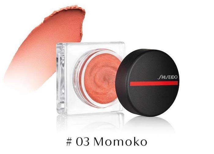 Màu 03 Momoko