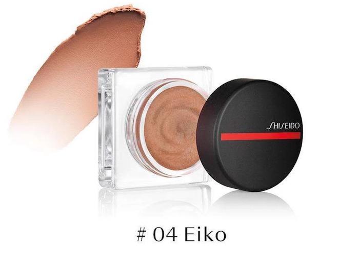 Màu 04 Eiko