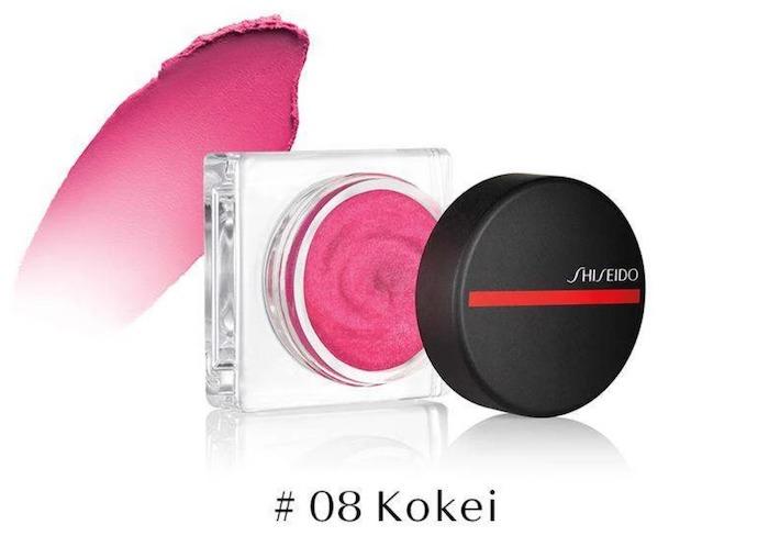 Màu 08 Kokei