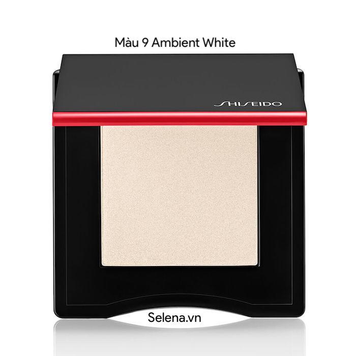 Màu 9 Ambient White