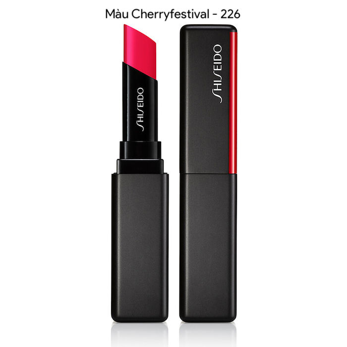 Màu Cherryfestival - 226