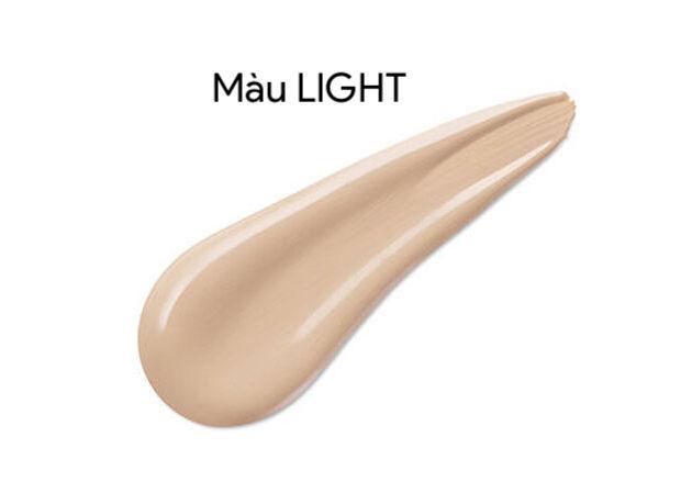 Màu LIGHT