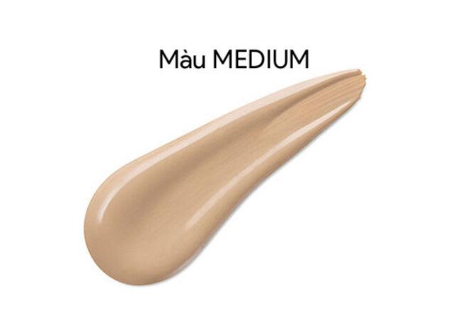 Màu MEDIUM