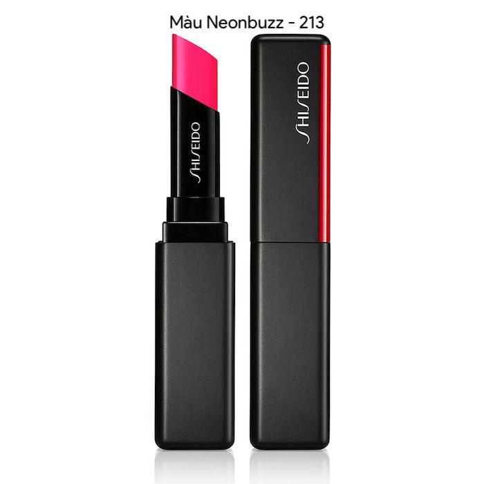 Màu Neonbuzz - 213