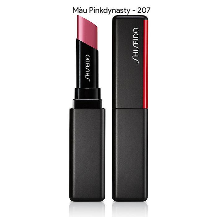 Màu Pinkdynasty - 207